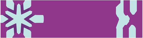 Mofixx_Logo_web_500px
