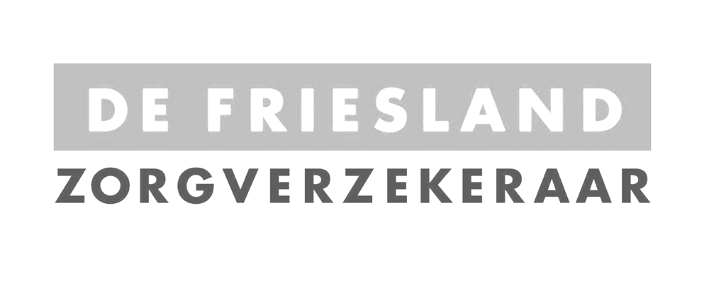 logo-defriesland