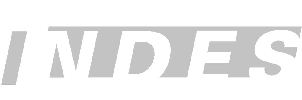 logo-indes